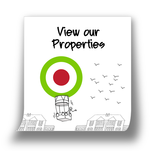 View our properties